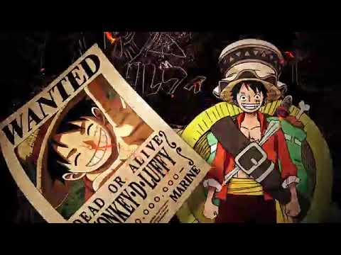 one-piece-movie-trailer-2019
