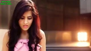 Akeli Na Bazaar Jaya Karo   Chetan   WhatsApp Status Video    Pink City