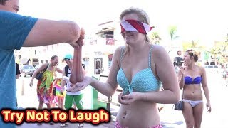 Try Not To Laugh Watching Funny Compilation    Funny Videos 2018    Funniest Fail Vines Compilation