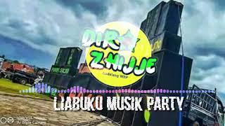 Download DJ PARTY ADA MBA DUKUN COVER TERBARU 2020