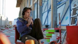 Trailer: Outside the Box - A Female Tale (E.O.F.T. 11/12)