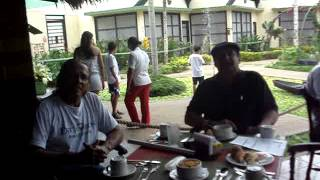 Video Desayunandoc con Kapax en Amazonas download MP3, 3GP, MP4, WEBM, AVI, FLV November 2017