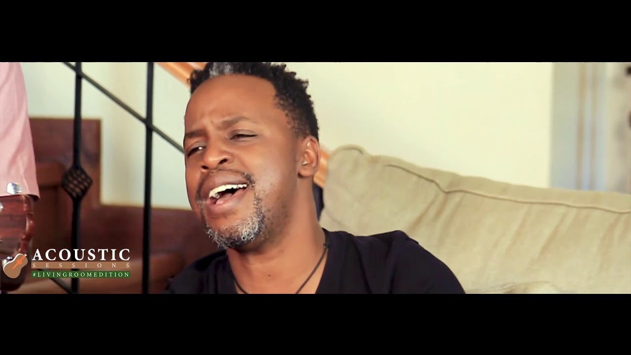 Download Umeiweza- Acoustic Sessions- #LivingRoomEdition