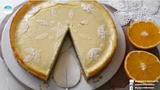 En Hesaplı Kolay|Nefis LİMONLU Cheesecake Tarifi|Pasta Tarifleri|Masmavi3Mutfakta
