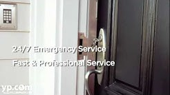 Aid Locksmith | Chicago | Lockout Services | Home Security