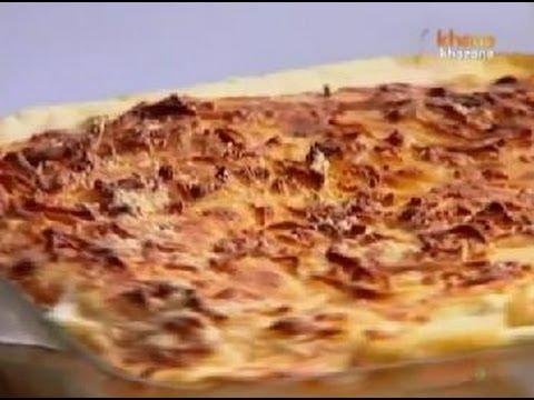 recipe: veg lasagna recipe sanjeev kapoor [21]