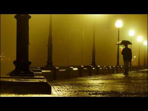 Мурат Тхагалегов - И снова туман  (Классный трек)