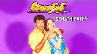 Senathipathi |சேனாதிபதி ||சத்யராஜ்,சௌந்தர்யா,சுகன்யா,நடித்த குடும்ப திரைப்படம்