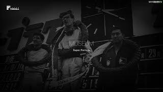 Gran Turismo Sport - Museum - Super Formula