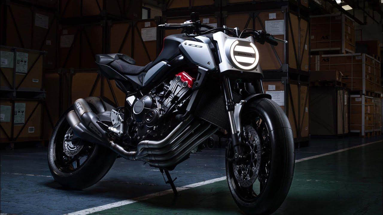 2020 Top 6 Best Upcoming Bikes in India | BMW | Honda | 2020 Upcoming BS6 Bikes | K2K Motovlogs