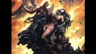 Blasphemer - Revealed Fraud