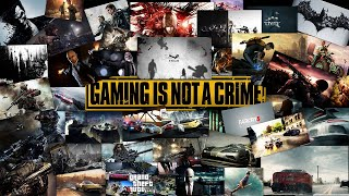 Top 100 Free Gaming Wallpapers | Wallpapers Engine for PC/Mobile