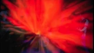"""SUN GOD REPLICA - """"VIVISECTION"""" - FROM """"The Devil´s Clockwork"""" LP"""