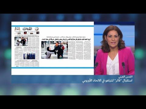 حسابات انتخابية وراء زيارة بوتين لسوريا  - نشر قبل 3 ساعة