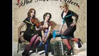 Watch Puppini Sisters We Have All The Time In The World video