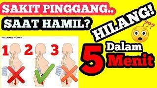 halo Bu. sering ya kalau lagi hamil merasakan nyeri perut terutama perut bagian bawah. tidak jarang .