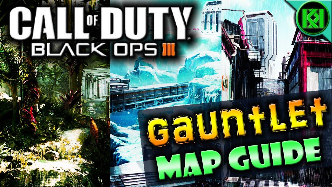 call of duty black ops 3 dlc 1