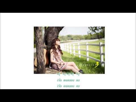 [ENG SUB + ROM + KOR] Juniel - The Next Day (다음날)