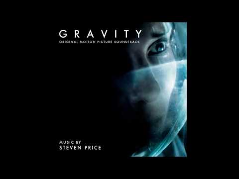 Gravity (Original Motion Picture Soundtrack) - Tiangong