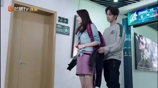 New Chinese Mix Hindi Song  Kore Klip  New Korean Video  Korean Mix Song  dedicate love
