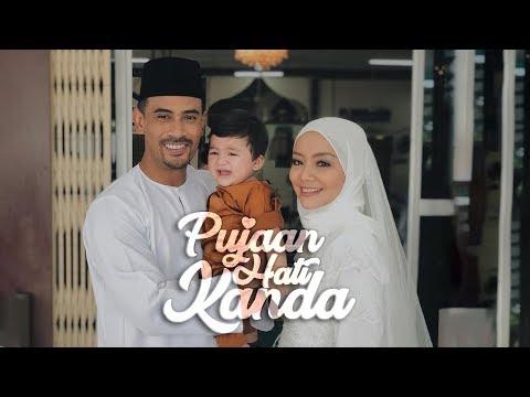 Drama Pujaan Hati Kanda (Akasia TV3)