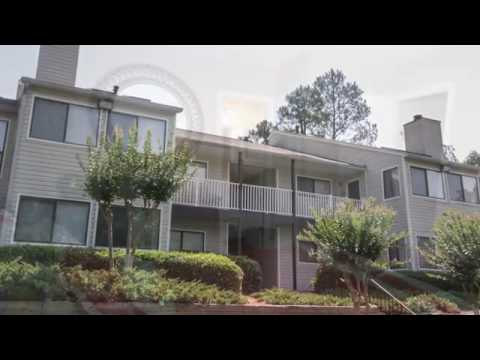 Lakeside Retreat at Peachtree Corners Apartments in Peachtree Corners, GA - ForRent.com