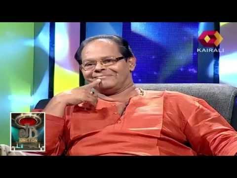 Innocent talks about Ramji Rao Speaking