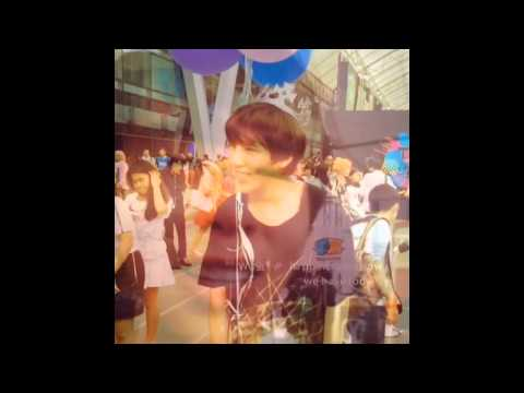 Soulvee Story5 Japan Festa 2014(0830-31)@CTW