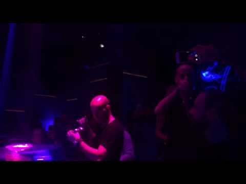 Eklips beatbox Dubai