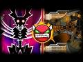 NEW Top 5 Boss Battles mp3