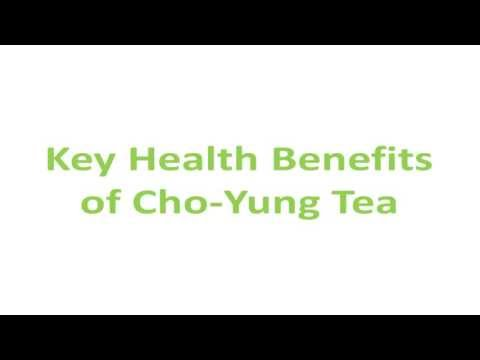 Cho Yung Tea Reviews: Must Know How Cho Yung Tea Works Before You Order