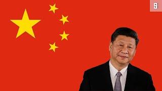 EU-China-Gipfel: Partner oder Rivalen?
