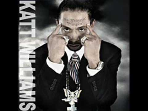 Katt Williams - Calling Out Your Name