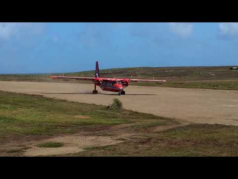 ISLAND HOPPING , SEA LION ISLAND TO STANLEY ON THE FALKLAND ISLANDS  DECEMBER 2016