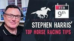 Bettingexpert hot horses bettinger nicole richie
