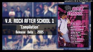 V.A. Rock After School I (2005) Full Album