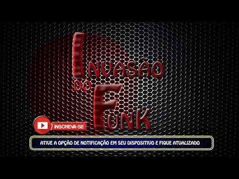 Pocah e Rennan da Penha - CARNAVAL CHEGANDO  Áudio