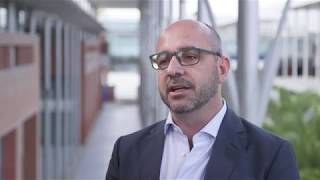 The future for CAR T-cells in treating AML