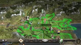 Medieval 2 Total War Hotseat Rehberi