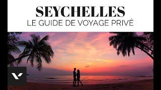 ►Guide de voyage des Seychelles, ☀️les choses à voir absolument