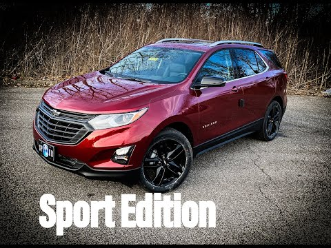 2020-chevrolet-equinox---sport-edition-(new-for-2020)