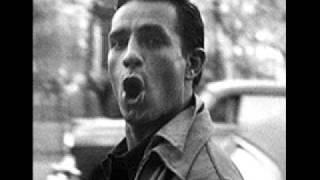 Kerouac - I