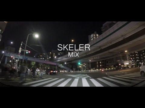 SKELER. - Best Of 2019 | Wave Mix