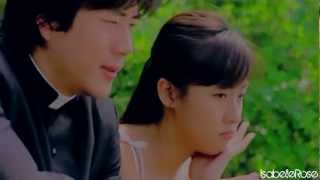 Love, So Divine MV ~ Loneliness Knows Me By Name