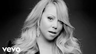 Mariah Carey - Almost Home(Lyrics Video)