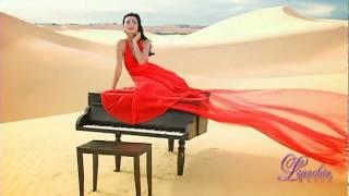 sa mạc tình yêu   ninh cát loan châu