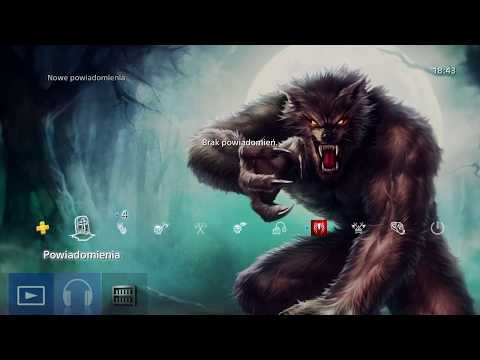 best-ps4-dynamic-themes-2018-part-3