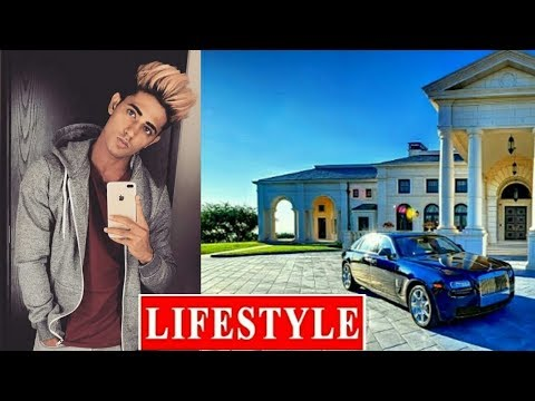 Danish zehen Lifestyle ' Family ' House ' cars ' Net worth ' Luxurious ' Salary ' Biography
