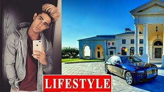 Danish zehen Lifestyle ' Family ' House ' cars ' Net worth ' Luxurious ' Salary ' Biography
