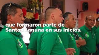 embeded bvideo Visita a Casa del Anciano Dr. Samuel Silva - Guerreros de Corazón